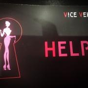 L'hotel Vice Versa