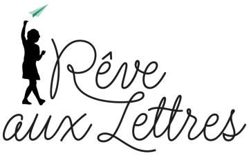 logo reve au lettre