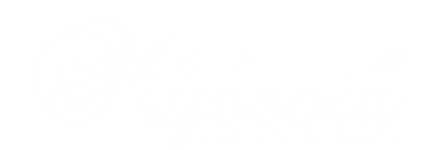 Myosota